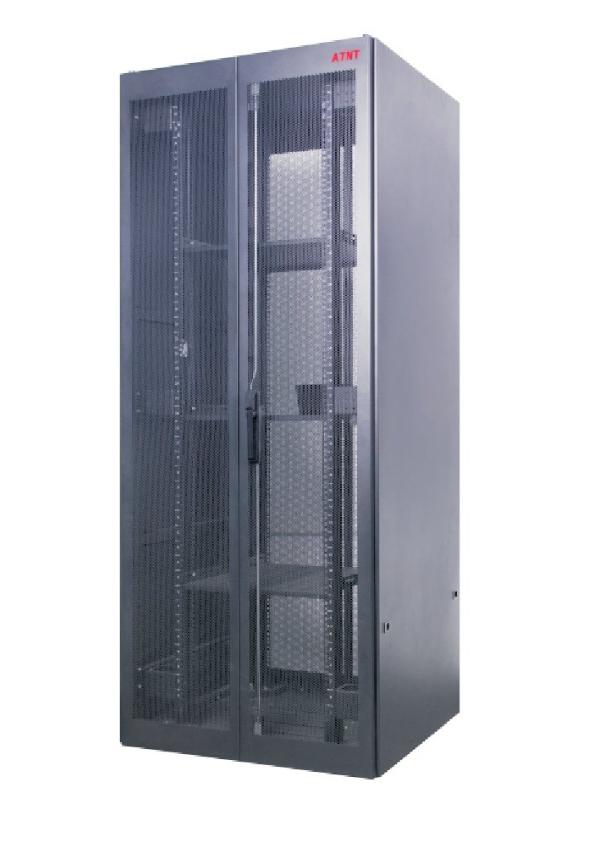 AK8服务器机柜